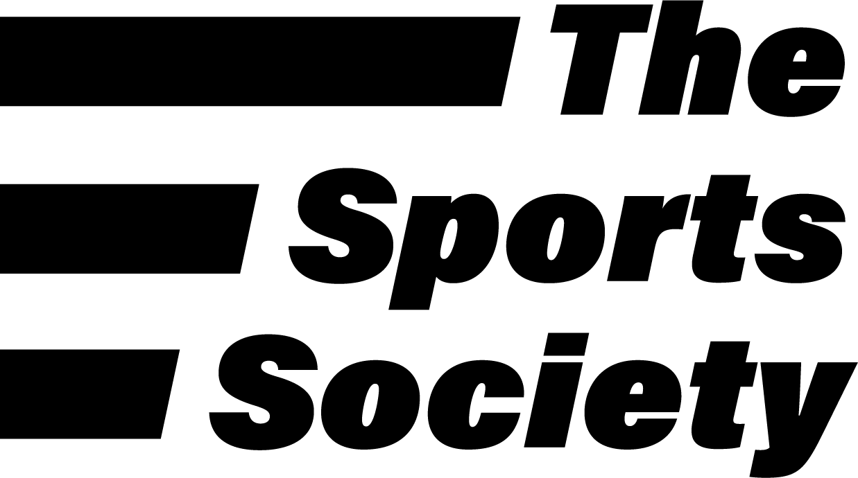 US The Sports Society